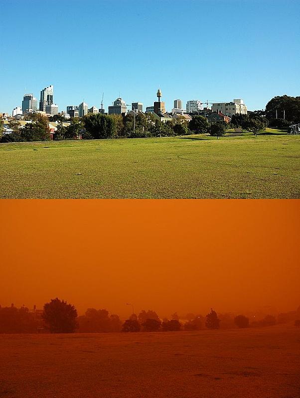 Нажмите на изображение для увеличения Название: dust_in_sydney_040.jpg Просмотров: 1 Размер:96.6 Кб ID:11408