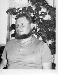дворников анатолий 1968